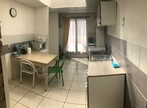 Vente Maison 110m² Douvrin (62138) - Photo 4