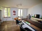 Vente Appartement 3 pièces 52m² Nancy (54000) - Photo 3