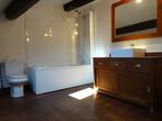 Vente Maison 4 pièces 109m² Le Teil (07400) - Photo 4