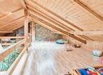 Sale Apartment 5 rooms 117m² Saint-Gervais-les-Bains (74170) - Photo 5