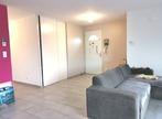 Vente Maison 5 pièces 117m² Viriville (38980) - Photo 20