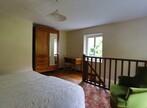 Vente Maison 5 pièces 111m² Veurey-Voroize (38113) - Photo 7