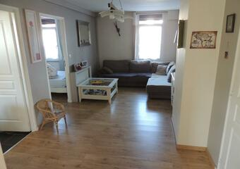 Sale Building 5 rooms 135m² Lefaux (62630) - photo