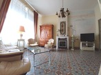Vente Maison 4 pièces 130m² Arras (62000) - Photo 5