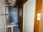 Sale Building 11 rooms 310m² Fougerolles (70220) - Photo 4