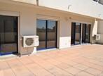 Location Appartement 3 pièces 69m² Perpignan (66100) - Photo 17