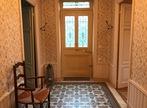 Vente Maison 7 pièces 170m² Trévoux (01600) - Photo 3