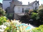 Vente Maison 10 pièces 223m² Brive-la-Gaillarde (19100) - Photo 16