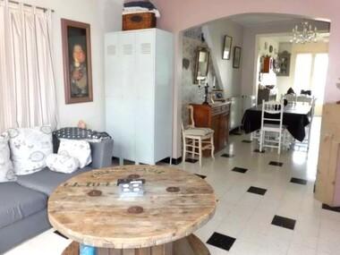 Vente Maison 5 pièces 80m² Bourbourg (59630) - photo