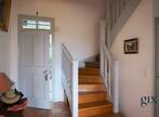 Vente Maison 6 pièces 191m² Biviers (38330) - Photo 11