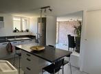 Vente Maison 2m² Roiffieux (07100) - Photo 4