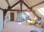 Vente Maison 6 pièces 206m² Trosly-Loire (02300) - Photo 2
