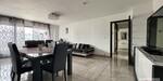 Vente Appartement 4 pièces 99m² Annemasse (74100) - Photo 6