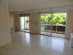 Vente Appartement 4 pièces 97m² Montélimar (26200) - Photo 3