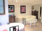 Vente Appartement 2 pièces 71m² Cambo-les-Bains (64250) - Photo 5
