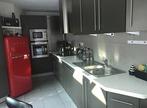Vente Appartement 4 pièces 148m² Cernay (68700) - Photo 3