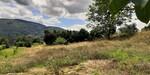 Vente Terrain 4 004m² Arlebosc (07410) - Photo 1
