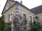 Sale House 8 rooms 217m² Nogent-le-Roi (28210) - Photo 13