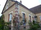 Vente Maison 8 pièces 217m² Nogent-le-Roi (28210) - Photo 13