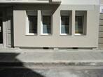 Location Appartement 2 pièces 45m² Grenoble (38000) - Photo 16