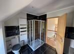 Vente Maison 6 pièces 150m² Poilly-lez-Gien (45500) - Photo 8