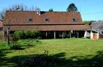 Vente Maison 5 pièces 102m² Douriez (62870) - Photo 4