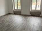 Location Appartement 3 pièces 87m² Thizy (69240) - Photo 1