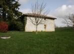 Vente Maison 8 pièces 240m² L'Isle-en-Dodon (31230) - Photo 16