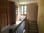 Vente Maison 8 pièces 220m² Entre COURS et CHARLIEU - Photo 9
