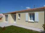 Vente Maison 4 pièces 80m² Marennes (17320) - Photo 8
