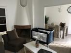 Vente Appartement 3 pièces 75m² Gien (45500) - Photo 2