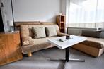Vente Appartement 1 pièce 26m² Chamrousse (38410) - Photo 3