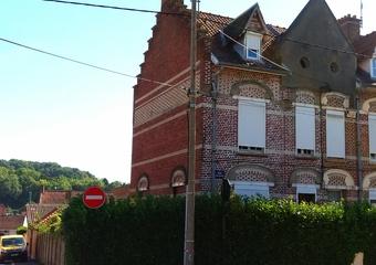 Vente Maison 5 pièces 135m² Liévin (62800) - photo