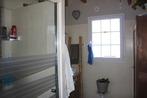 Vente Maison 5 pièces 103m² Audenge (33980) - Photo 6