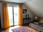 Vente Maison 8 pièces 200m² La Wantzenau (67610) - Photo 8