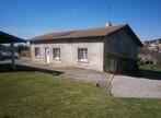 Vente Maison 6 pièces 125m² Belmont-de-la-Loire (42670) - Photo 1