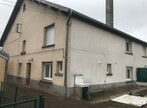 Renting House 3 rooms 130m² Froideconche (70300) - Photo 1