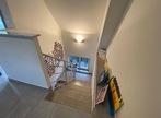Vente Maison 6 pièces 175m² Hochstatt (68720) - Photo 20