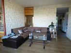 Vente Appartement 3 pièces 68m² Seyssinet-Pariset (38170) - Photo 2