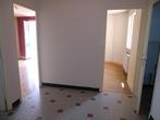Location Appartement 2 pièces 59m² Grenoble (38000) - Photo 4