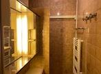 Vente Appartement 4 pièces 63m² Échirolles (38130) - Photo 6
