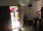 Vente Maison 8 pièces 288m² Amplepuis (69550) - Photo 5