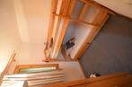 Vente Appartement 2 pièces 29m² Meribel (73550) - Photo 4