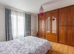 Vente Appartement 80m² Grenoble (38100) - Photo 4