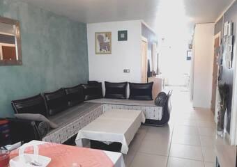 Vente Appartement 3 pièces 48m² Firminy (42700) - photo