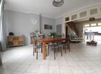 Vente Maison 8 pièces 199m² Harnes (62440) - Photo 3