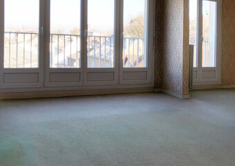 Vente Appartement 4 pièces 85m² Lure (70200) - photo