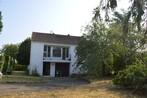 Vente Maison 4 pièces 90m² Gambais (78950) - Photo 6