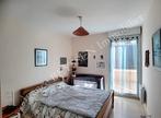 Vente Appartement 3 pièces 64m² Brive-la-Gaillarde (19100) - Photo 5