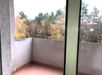 Location Appartement 3 pièces 65m² Grenoble (38100) - Photo 18